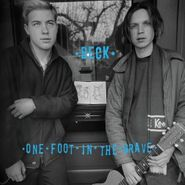 Beck, One Foot In The Grave (CD)