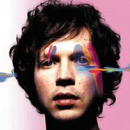 Beck, Sea Change (CD)