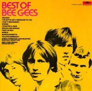 Bee Gees, Best Of Bee Gees (CD)