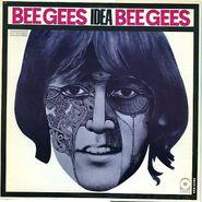Bee Gees, Idea (LP)