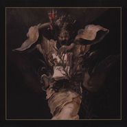 Behemoth, The Satanist (LP)