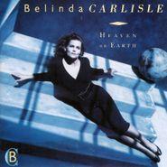 Belinda Carlisle, Heaven On Earth (CD)