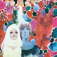 Masahiko Sato, Belladonna Of Sadness [OST] (LP)