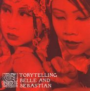 Belle & Sebastian, Storytelling (CD)