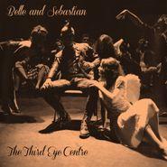 Belle & Sebastian, The Third Eye Centre [180 Gram Vinyl Deluxe Edition] (LP)