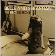 Belle & Sebastian, The BBC Sessions [180 Gram Vinyl] (LP)