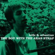 Belle & Sebastian, The Boy With the Arab Strap [120 Gram Vinyl] (LP)
