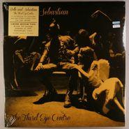 Belle & Sebastian, The Third Eye Centre [180 Gram Vinyl] (LP)