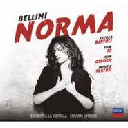 Vincenzo Bellini, Norma (CD)