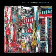Ben Gibbard, Former Lives (CD)