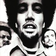 Ben Harper, The Will To Live (CD)