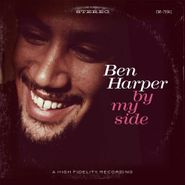 Ben Harper, By My Side (CD)