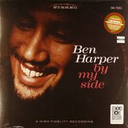 Ben Harper, By My Side [Record Store Day] (LP)
