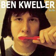 Ben Kweller, Sha Sha (CD)