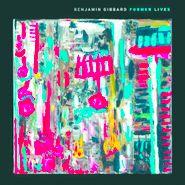 Ben Gibbard, Former Lives (LP)