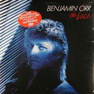 Benjamin Orr, The Lace (LP)