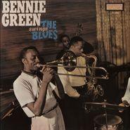 Bennie Green, Bennie Green Swings the Blues (LP)