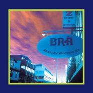 Bentley Rhythm Ace, Bentley Rhythm Ace (CD)
