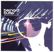 Bernard Butler, Friends And Lovers (CD)