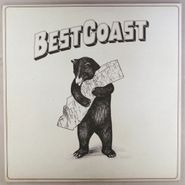 Best Coast, The Only Place (LP)