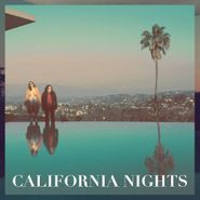 Best Coast, California Nights (CD)