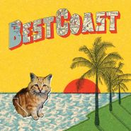 Best Coast, Crazy For You (LP)