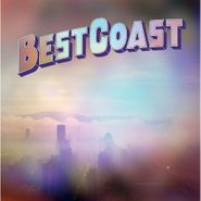 Best Coast, Fade Away (CD)