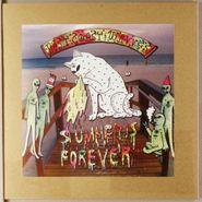 "Best Coast, Best Coast / Wavves Summer Is Forever [Split] (7"")"