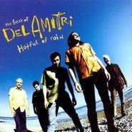 Del Amitri, Hatful Of Rain: The Best Of Del Amitri (CD)