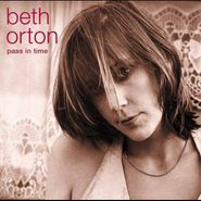 Beth Orton, Pass In Time: The Definitive Collection (CD)