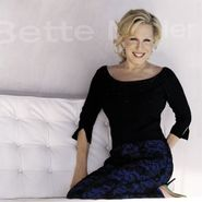 Bette Midler, Bette (CD)