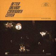 Better Oblivion Community Center, Better Oblivion Community Center (CD)