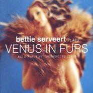 Bettie Serveert, Venus In Furs (CD)