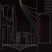 Between The Buried & Me, Colors (LP)