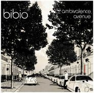 Bibio, Ambivalence Avenue (CD)