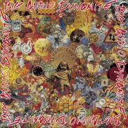 Big Audio Dynamite, Planet Bad Greatest Hits (CD)