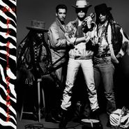 Big Audio Dynamite, This Is Big Audio Dynamite [Legacy Edition] (CD)