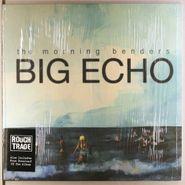 Morning Benders, Big Echo (LP)