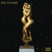 Big Boi, Big Grams (CD)