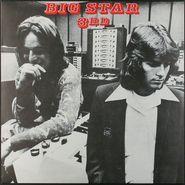 Big Star, 3rd [180 Gram Vinyl] (LP)