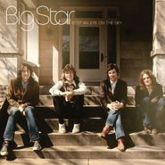 Big Star, Keep An Eye On The Sky [Box Set] (CD)