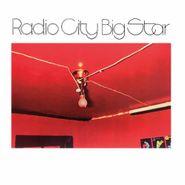 Big Star, Radio City (LP)