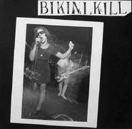 Bikini Kill, Bikini Kill [20th Anniversary Edition] (LP)