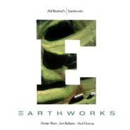 Bill Bruford, Bill Bruford's Earthworks (CD)