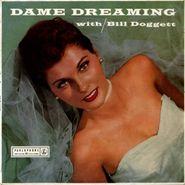 Bill Doggett, Dame Dreaming (CD)