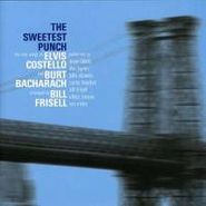 Bill Frisell, The Sweetest Punch: The New Songs Of Elvis Costello & Burt Bacharach (CD)