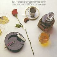 Bill Withers, Bill Withers' Greatest Hits (LP)