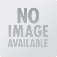 Billy Gibbons, Perfectamundo (CD)