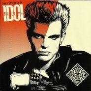 Billy Idol, Idolize Yourself: The Very Best Of Billy Idol (CD)