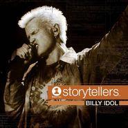 Billy Idol, VH1 Storytellers (CD)